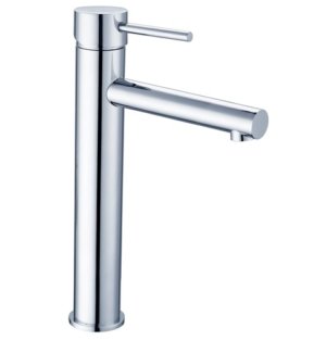 Ideal Wall Mixer With Outlet - image 13-Ideal-High-Basin-Mixer-IDB9-300x313 on https://portellihomecentre.com.au