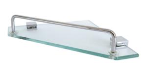 MODENA TOILET BRUSH & HOLDER  83010 - image 8-MODENA-Glass-Corner-Shelf-Single-190-1-300x163 on https://portellihomecentre.com.au