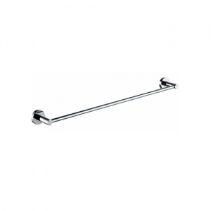 Singe Towel Rail