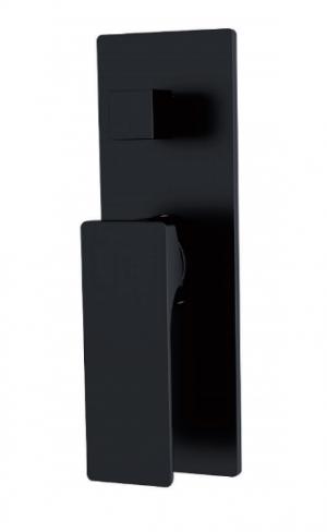 YSW2813-09A Black