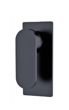 YSW3013-09 Black