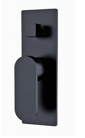 YSW3013-09A Black