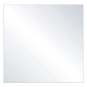 Square Mirror 900x600x35mm - BLACK FRAME - image PEM-1-300x300 on https://portellihomecentre.com.au