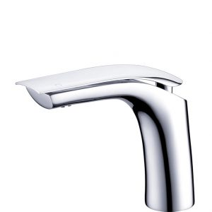 KEETO Bath Outlet SP8042 - image 222103-300x300 on https://portellihomecentre.com.au