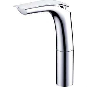 KEETO Bath Outlet SP8042 - image 222107-300x300 on https://portellihomecentre.com.au
