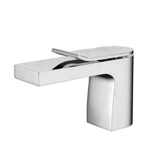 LINCOLN Wall Mixer Diverter Mixed Finish - image 224103-300x300 on https://portellihomecentre.com.au