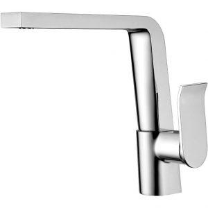 LINCOLN Wall Mixer Diverter Mixed Finish - image 224105-300x300 on https://portellihomecentre.com.au