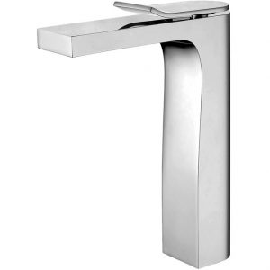 LINCOLN Wall Mixer Diverter Mixed Finish - image 224107-300x300 on https://portellihomecentre.com.au