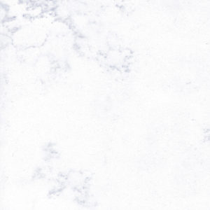 Pure White Stone Top - Various Sizes - image 1000px_BiancoMarble-300x300 on https://portellihomecentre.com.au
