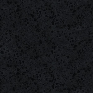 Pure White Stone Top - Various Sizes - image 1000px_BlackSparkle-300x300 on https://portellihomecentre.com.au