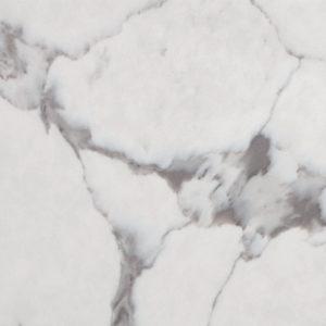 Pure White Stone Top - Various Sizes - image 1000px_CalacattaMarble-1-300x300 on https://portellihomecentre.com.au
