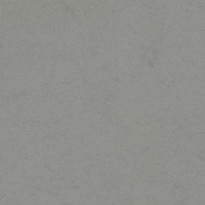 Pure White Stone Top - Various Sizes - image 1000px_DoveGrey-300x300 on https://portellihomecentre.com.au