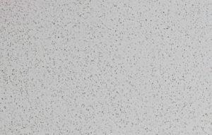 Pure White Stone Top - Various Sizes - image ST46FTNH-1062x677-300x191 on https://portellihomecentre.com.au