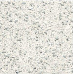 Pure White Stone Top - Various Sizes - image sto-300x302 on https://portellihomecentre.com.au