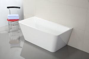 SHINTO CAST STONE BATH - image 6819b-22-300x200 on https://portellihomecentre.com.au