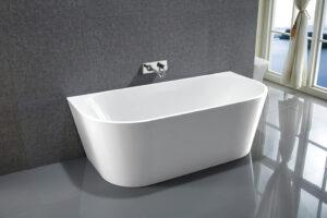 SHINTO CAST STONE BATH - image 6835-2-300x200 on https://portellihomecentre.com.au