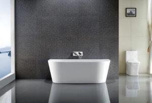 SHINTO CAST STONE BATH - image 6835-300x204 on https://portellihomecentre.com.au