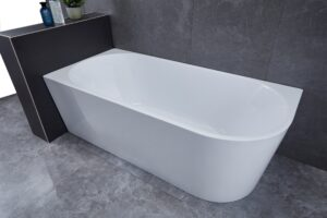 SHINTO CAST STONE BATH - image 6845-L-2-300x200 on https://portellihomecentre.com.au