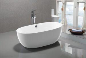 SHINTO CAST STONE BATH - image simone1300-300x204 on https://portellihomecentre.com.au