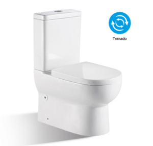 In Wall Rimless Toilet BL-102N-FST - image bl1061-300x286 on https://portellihomecentre.com.au