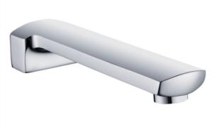 Koko Shower Hand Piece, Chrome MSH021 - image 11-KOKO-Bath-Outlet-300x179 on https://portellihomecentre.com.au