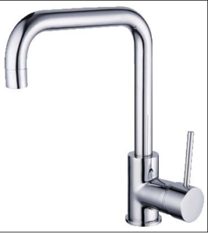 Ideal Wall Mixer With Outlet - image 15-Ideal-Sink-Mixer-300x337 on https://portellihomecentre.com.au