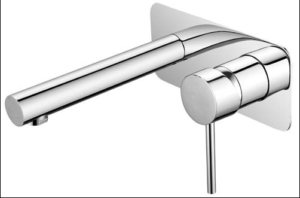 Ideal Wall Mixer With Outlet - image 17-Ideal-Wall-Mixer-With-Outlet-300x198 on https://portellihomecentre.com.au