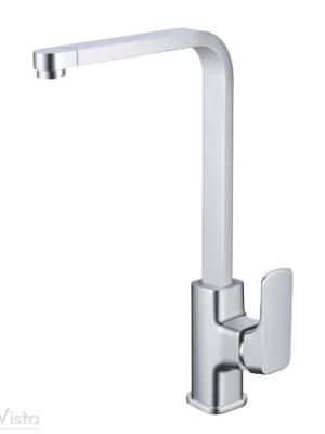 Chaser Kitchen Sink Mixer Chrome SM-12 - image 32-Kitchen-Sink-Mixer-Chaser-SM-12-300x400 on https://portellihomecentre.com.au