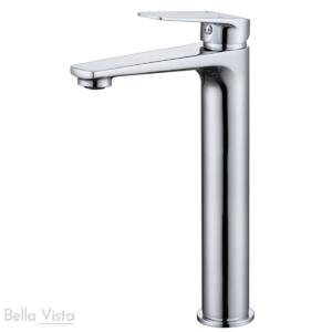 Celsior Kitchen Sink Mixer - Chrome - image BM-21-TALL--300x300 on https://portellihomecentre.com.au