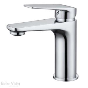 Celsior Kitchen Sink Mixer - Chrome - image BM-21_2-1-300x300 on https://portellihomecentre.com.au