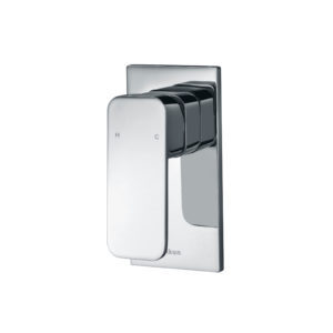 SETO HIGH RISE BASIN MIXER CHROME - image HYB66-301-3-300x300-300x300 on https://portellihomecentre.com.au