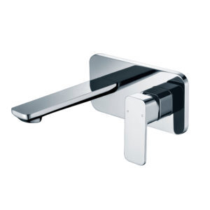 SETO HIGH RISE BASIN MIXER CHROME - image HYB66-601-4-300x300-300x300 on https://portellihomecentre.com.au