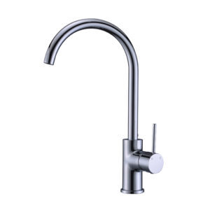 HALI MULTI-FUNCTION SINK MIXER - image HYB88-101-300x300-300x300 on https://portellihomecentre.com.au