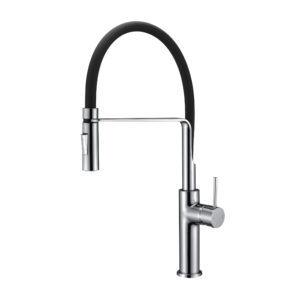 HALI MULTI-FUNCTION SINK MIXER - image HYB88-103-300x300-300x300 on https://portellihomecentre.com.au