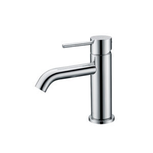 HALI MULTI-FUNCTION SINK MIXER - image HYB88-201-300x300-300x300 on https://portellihomecentre.com.au