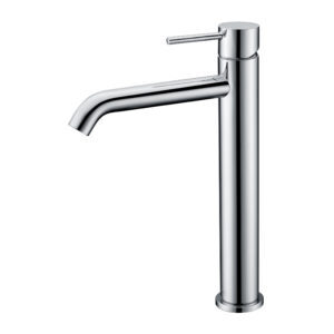 HALI MULTI-FUNCTION SINK MIXER - image HYB88-202-300x300-300x300 on https://portellihomecentre.com.au