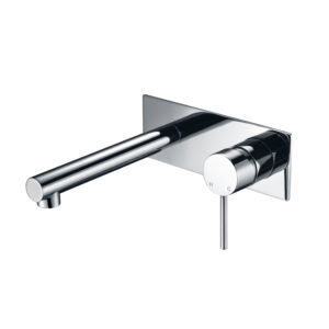 HALI MULTI-FUNCTION SINK MIXER - image HYB88-601-300x300-300x300 on https://portellihomecentre.com.au