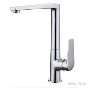 Celsior Kitchen Sink Mixer - Chrome - image SM-21-300x300 on https://portellihomecentre.com.au