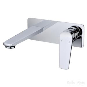 Celsior Kitchen Sink Mixer - Chrome - image WMSC-21-300x300 on https://portellihomecentre.com.au