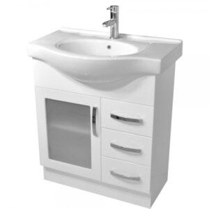 ANTONIO 600 Vanity, Solid Doors - image 75EKG-600x600-300x300 on https://portellihomecentre.com.au