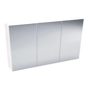 300 Bevel Edge Mirror Cabinet B300 - image PSH1200-300x300 on https://portellihomecentre.com.au
