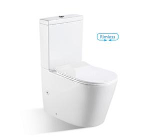 Rimless Flushing Toilet BL-104N-TPT - image bl-104n-tpt1-300x273 on https://portellihomecentre.com.au