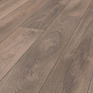 Super Natural Classic Series - Blonde Oak, Planked (LP) Timber Laminate Flooring A8575 - image castle-oak-300x300 on https://portellihomecentre.com.au