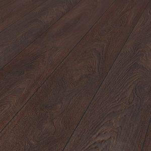 Super Natural Classic Series - Blonde Oak, Planked (LP) Timber Laminate Flooring A8575 - image colonial-oak-300x300-300x300 on https://portellihomecentre.com.au