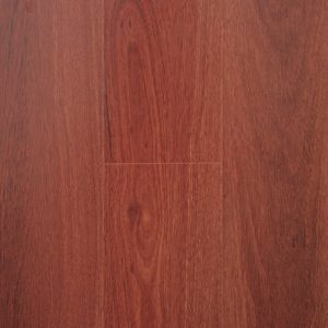Super Natural Classic Series - Blonde Oak, Planked (LP) Timber Laminate Flooring A8575 - image jarrah-300x300-300x300 on https://portellihomecentre.com.au