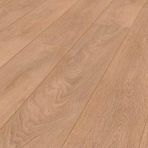 Super Natural Classic Series - Blonde Oak, Planked (LP) Timber Laminate Flooring A8575 - image light-brushed-oak-300x300-300x300 on https://portellihomecentre.com.au