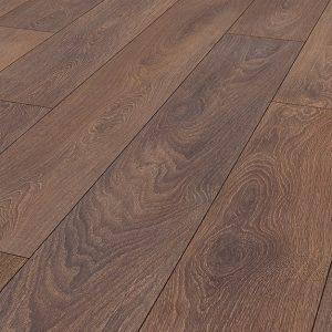 Super Natural Classic Series - Blonde Oak, Planked (LP) Timber Laminate Flooring A8575 - image shire-oak-300x300-300x300 on https://portellihomecentre.com.au