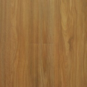 Super Natural Classic Series - Blonde Oak, Planked (LP) Timber Laminate Flooring A8575 - image spotted_gum-300x300-300x300 on https://portellihomecentre.com.au