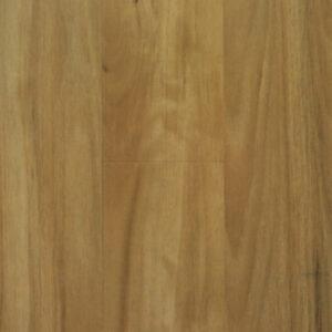 Super Natural Classic Series - Blonde Oak, Planked (LP) Timber Laminate Flooring A8575 - image tasmania_oak-300x300 on https://portellihomecentre.com.au