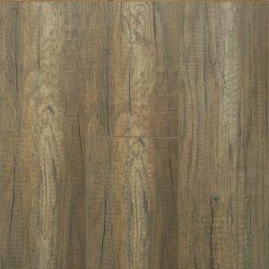 Super Natural Classic Series - Blonde Oak, Planked (LP) Timber Laminate Flooring A8575 - image weathered_oak-300x300-300x300 on https://portellihomecentre.com.au